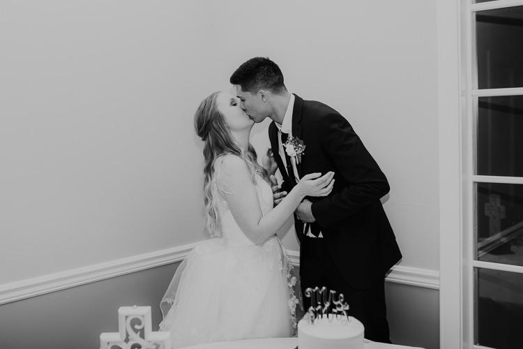 Kimberly & Tristan - Married - Nathaniel Jensen Photography - Omaha Nebraska Wedding Photograper - Field Club of Omaha-321.jpg