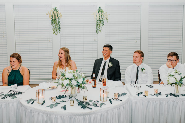 Kimberly & Tristan - Married - Nathaniel Jensen Photography - Omaha Nebraska Wedding Photograper - Field Club of Omaha-325.jpg