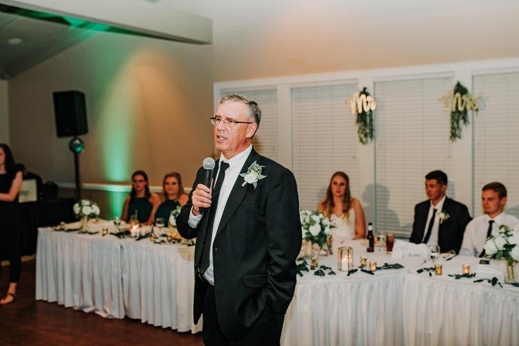 Kimberly & Tristan - Married - Nathaniel Jensen Photography - Omaha Nebraska Wedding Photograper - Field Club of Omaha-327.jpg