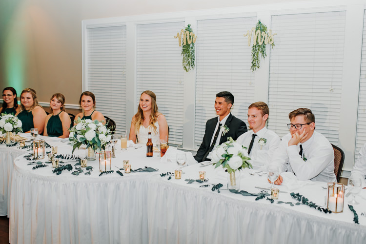 Kimberly & Tristan - Married - Nathaniel Jensen Photography - Omaha Nebraska Wedding Photograper - Field Club of Omaha-328.jpg