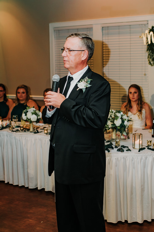 Kimberly & Tristan - Married - Nathaniel Jensen Photography - Omaha Nebraska Wedding Photograper - Field Club of Omaha-329.jpg