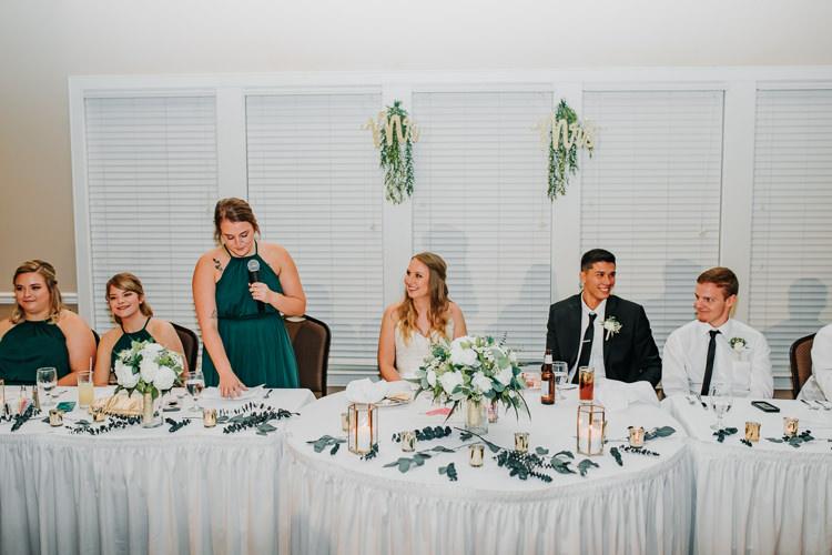 Kimberly & Tristan - Married - Nathaniel Jensen Photography - Omaha Nebraska Wedding Photograper - Field Club of Omaha-330.jpg