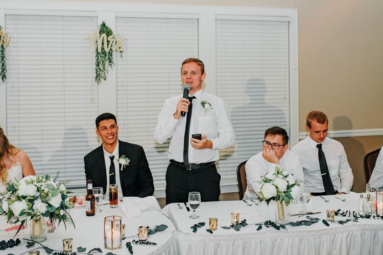 Kimberly & Tristan - Married - Nathaniel Jensen Photography - Omaha Nebraska Wedding Photograper - Field Club of Omaha-332.jpg