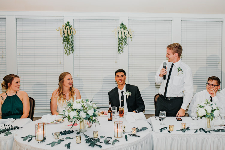 Kimberly & Tristan - Married - Nathaniel Jensen Photography - Omaha Nebraska Wedding Photograper - Field Club of Omaha-333.jpg