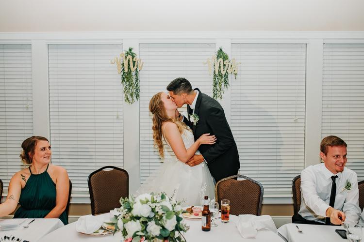 Kimberly & Tristan - Married - Nathaniel Jensen Photography - Omaha Nebraska Wedding Photograper - Field Club of Omaha-334.jpg