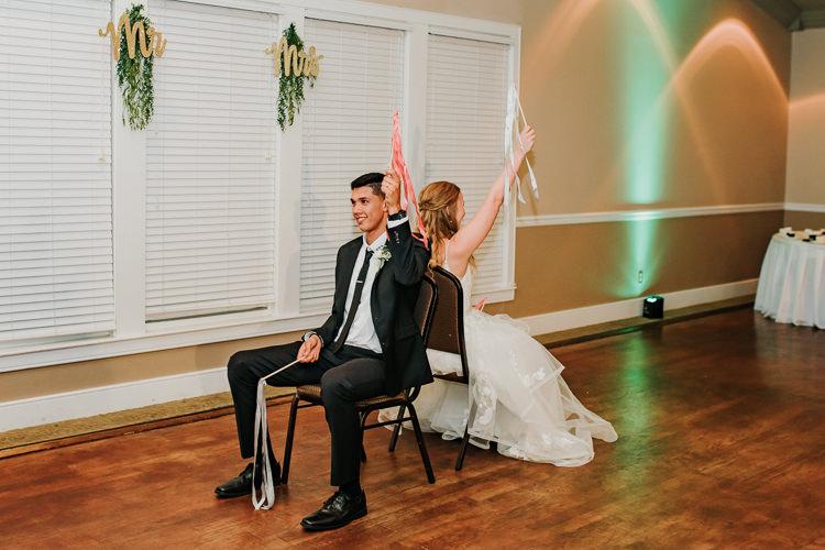 Kimberly & Tristan - Married - Nathaniel Jensen Photography - Omaha Nebraska Wedding Photograper - Field Club of Omaha-337.jpg