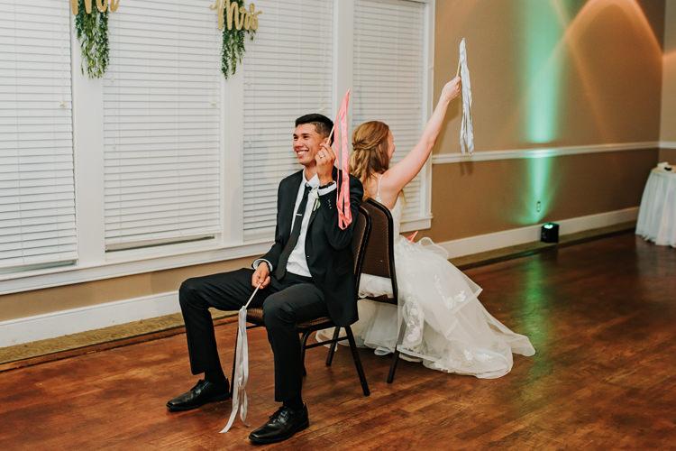 Kimberly & Tristan - Married - Nathaniel Jensen Photography - Omaha Nebraska Wedding Photograper - Field Club of Omaha-339.jpg