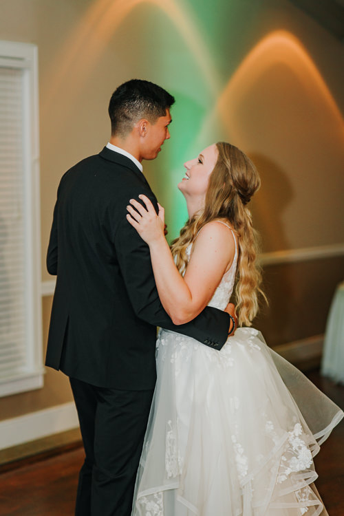 Kimberly & Tristan - Married - Nathaniel Jensen Photography - Omaha Nebraska Wedding Photograper - Field Club of Omaha-342.jpg