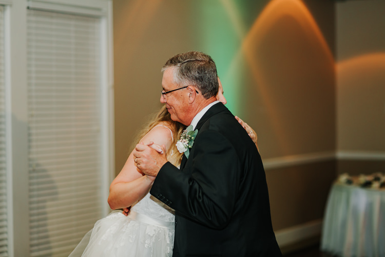 Kimberly & Tristan - Married - Nathaniel Jensen Photography - Omaha Nebraska Wedding Photograper - Field Club of Omaha-352.jpg