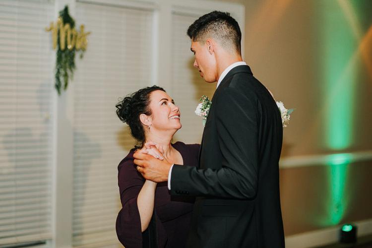 Kimberly & Tristan - Married - Nathaniel Jensen Photography - Omaha Nebraska Wedding Photograper - Field Club of Omaha-355.jpg