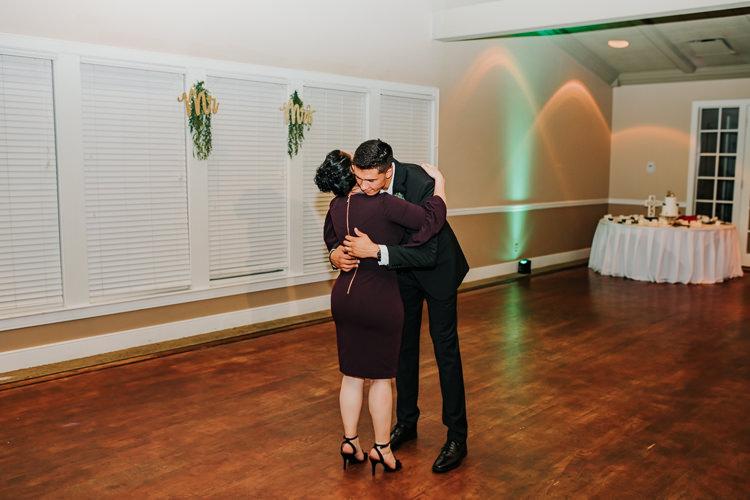 Kimberly & Tristan - Married - Nathaniel Jensen Photography - Omaha Nebraska Wedding Photograper - Field Club of Omaha-358.jpg