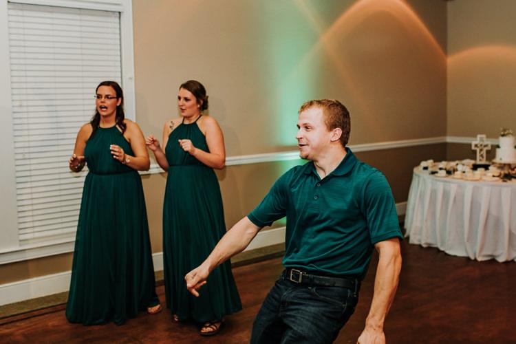 Kimberly & Tristan - Married - Nathaniel Jensen Photography - Omaha Nebraska Wedding Photograper - Field Club of Omaha-360.jpg