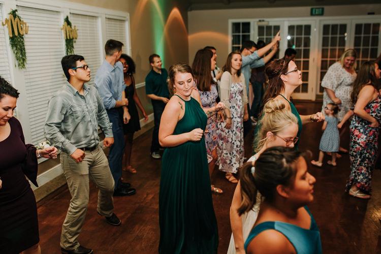 Kimberly & Tristan - Married - Nathaniel Jensen Photography - Omaha Nebraska Wedding Photograper - Field Club of Omaha-365.jpg