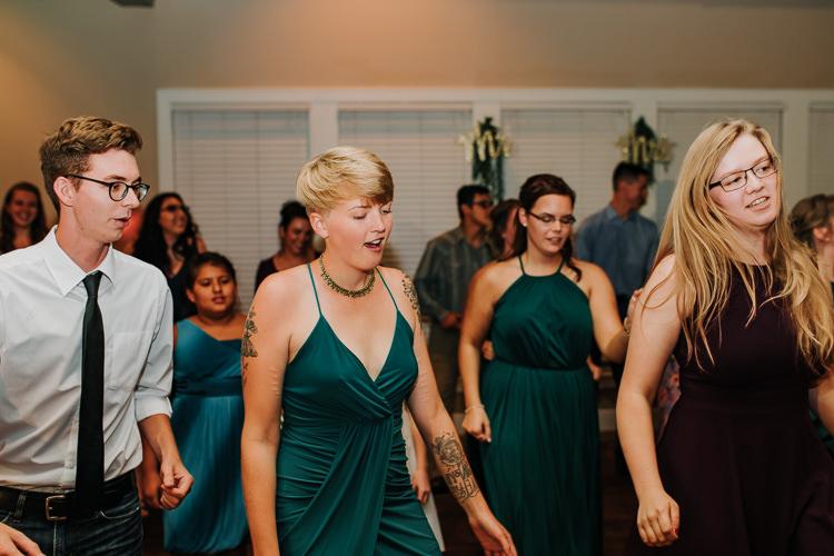 Kimberly & Tristan - Married - Nathaniel Jensen Photography - Omaha Nebraska Wedding Photograper - Field Club of Omaha-366.jpg