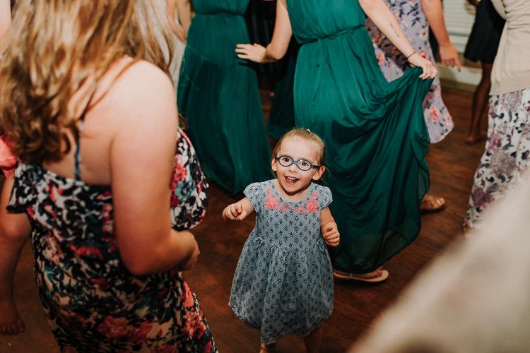 Kimberly & Tristan - Married - Nathaniel Jensen Photography - Omaha Nebraska Wedding Photograper - Field Club of Omaha-367.jpg