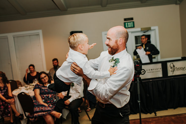 Kimberly & Tristan - Married - Nathaniel Jensen Photography - Omaha Nebraska Wedding Photograper - Field Club of Omaha-371.jpg