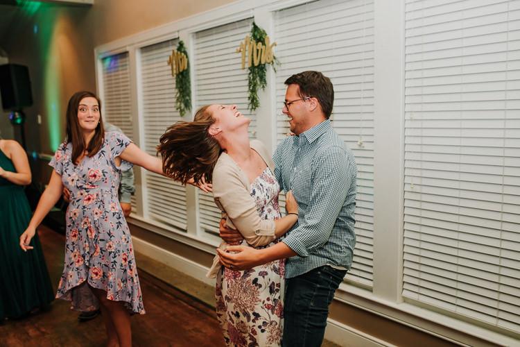 Kimberly & Tristan - Married - Nathaniel Jensen Photography - Omaha Nebraska Wedding Photograper - Field Club of Omaha-372.jpg