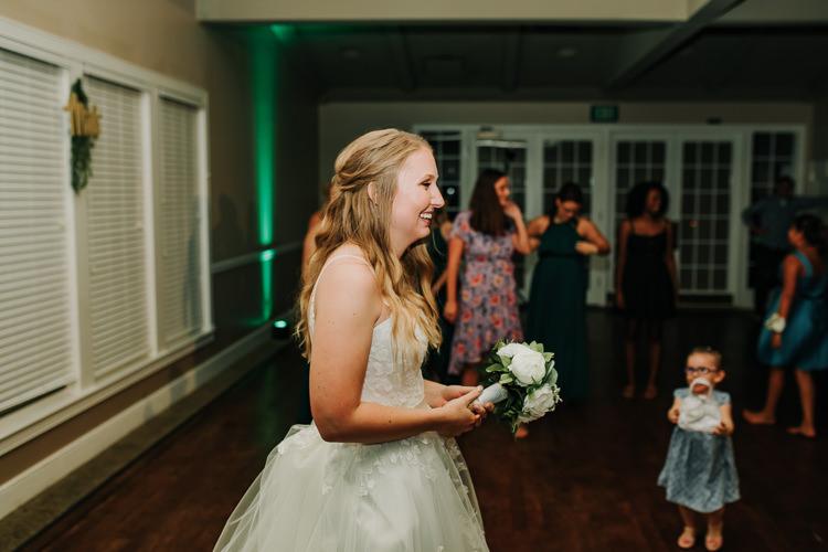 Kimberly & Tristan - Married - Nathaniel Jensen Photography - Omaha Nebraska Wedding Photograper - Field Club of Omaha-374.jpg