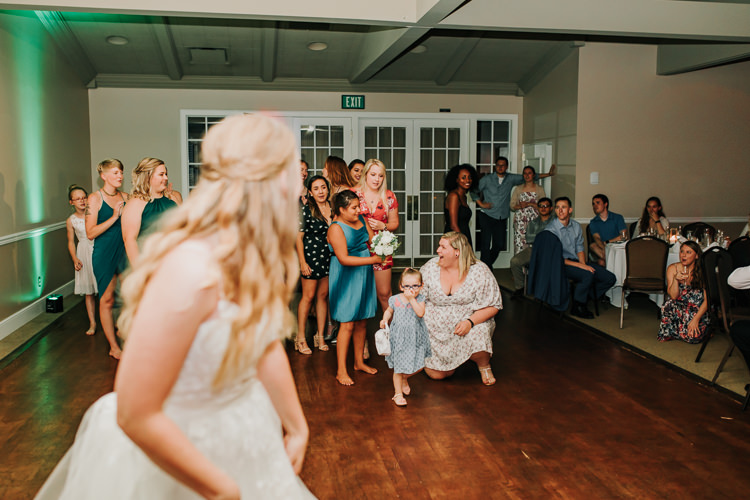 Kimberly & Tristan - Married - Nathaniel Jensen Photography - Omaha Nebraska Wedding Photograper - Field Club of Omaha-377.jpg