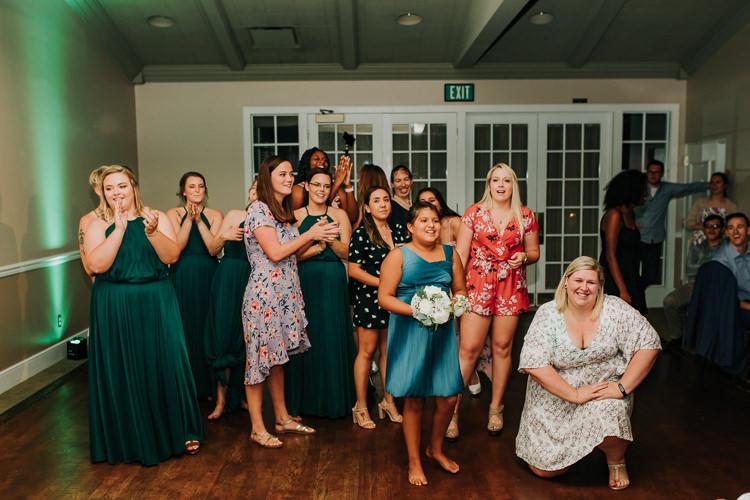 Kimberly & Tristan - Married - Nathaniel Jensen Photography - Omaha Nebraska Wedding Photograper - Field Club of Omaha-378.jpg