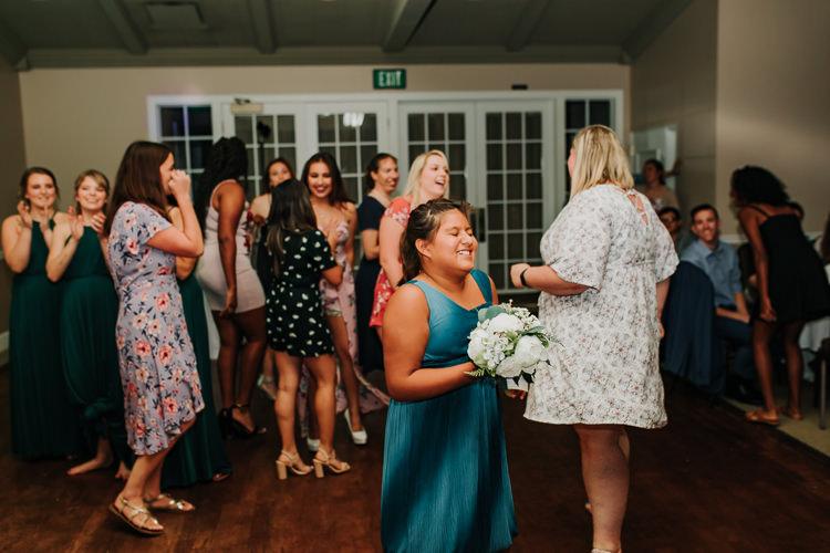 Kimberly & Tristan - Married - Nathaniel Jensen Photography - Omaha Nebraska Wedding Photograper - Field Club of Omaha-379.jpg