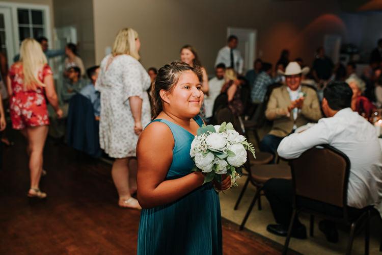 Kimberly & Tristan - Married - Nathaniel Jensen Photography - Omaha Nebraska Wedding Photograper - Field Club of Omaha-380.jpg