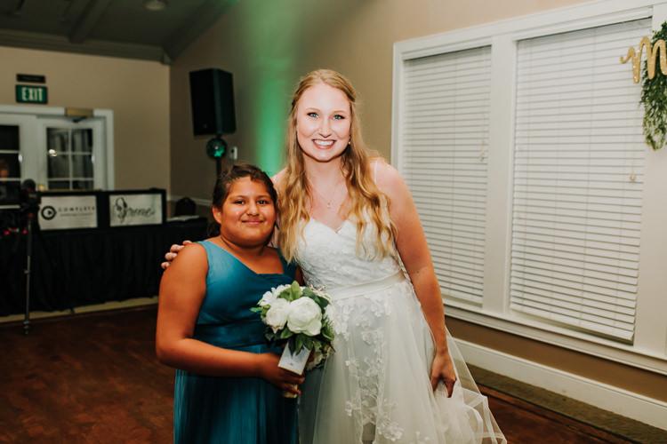 Kimberly & Tristan - Married - Nathaniel Jensen Photography - Omaha Nebraska Wedding Photograper - Field Club of Omaha-381.jpg