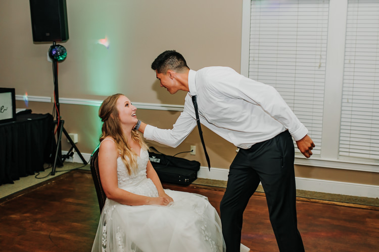Kimberly & Tristan - Married - Nathaniel Jensen Photography - Omaha Nebraska Wedding Photograper - Field Club of Omaha-384.jpg
