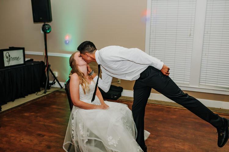 Kimberly & Tristan - Married - Nathaniel Jensen Photography - Omaha Nebraska Wedding Photograper - Field Club of Omaha-385.jpg