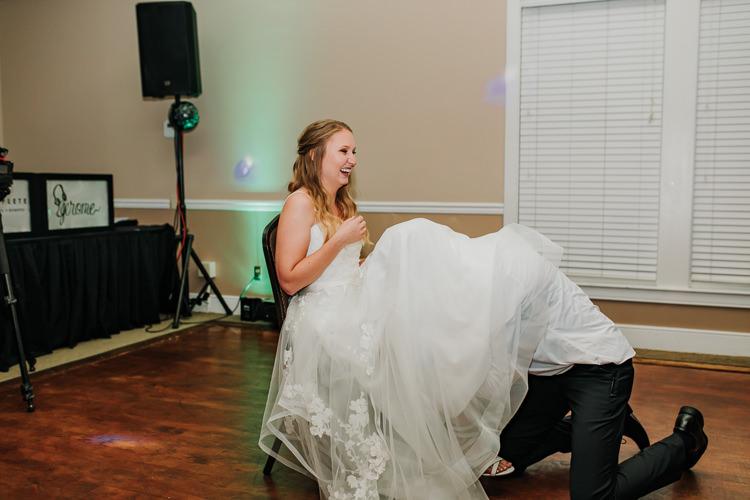 Kimberly & Tristan - Married - Nathaniel Jensen Photography - Omaha Nebraska Wedding Photograper - Field Club of Omaha-387.jpg