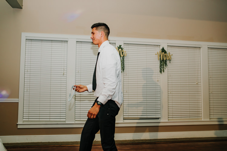 Kimberly & Tristan - Married - Nathaniel Jensen Photography - Omaha Nebraska Wedding Photograper - Field Club of Omaha-388.jpg