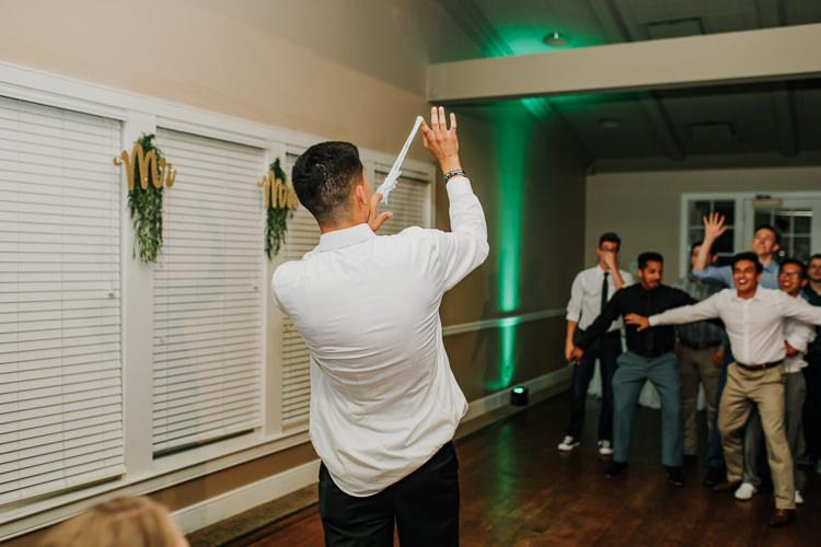 Kimberly & Tristan - Married - Nathaniel Jensen Photography - Omaha Nebraska Wedding Photograper - Field Club of Omaha-391.jpg
