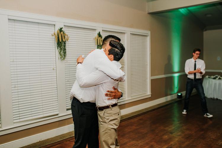 Kimberly & Tristan - Married - Nathaniel Jensen Photography - Omaha Nebraska Wedding Photograper - Field Club of Omaha-395.jpg