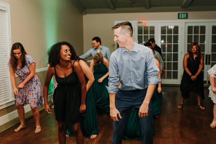 Kimberly & Tristan - Married - Nathaniel Jensen Photography - Omaha Nebraska Wedding Photograper - Field Club of Omaha-397.jpg