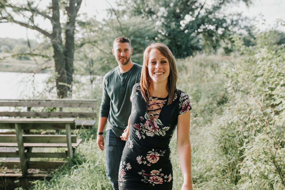 Leslie & Austin - Engaged - Nathaniel Jensen Photography - Omaha Nebraska Wedding Photograper - Engagement Session-8.jpg