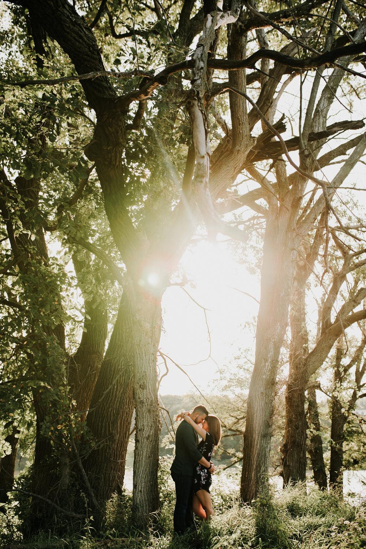 Leslie & Austin - Engaged - Nathaniel Jensen Photography - Omaha Nebraska Wedding Photograper - Engagement Session-13.jpg