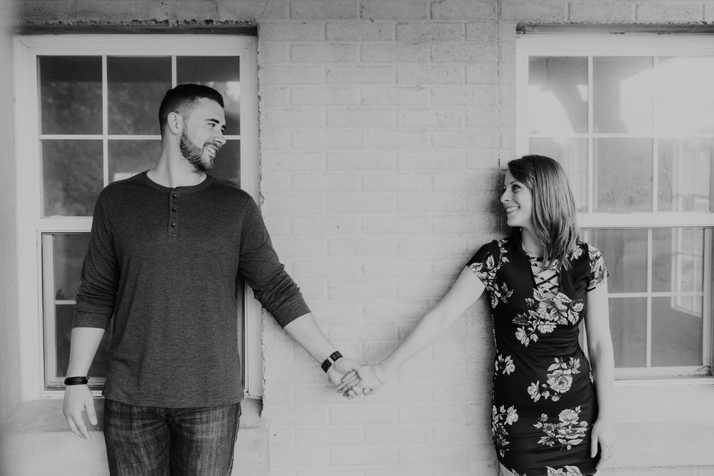 Leslie & Austin - Engaged - Nathaniel Jensen Photography - Omaha Nebraska Wedding Photograper - Engagement Session-14.jpg