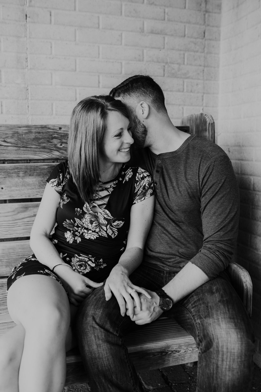 Leslie & Austin - Engaged - Nathaniel Jensen Photography - Omaha Nebraska Wedding Photograper - Engagement Session-16.jpg