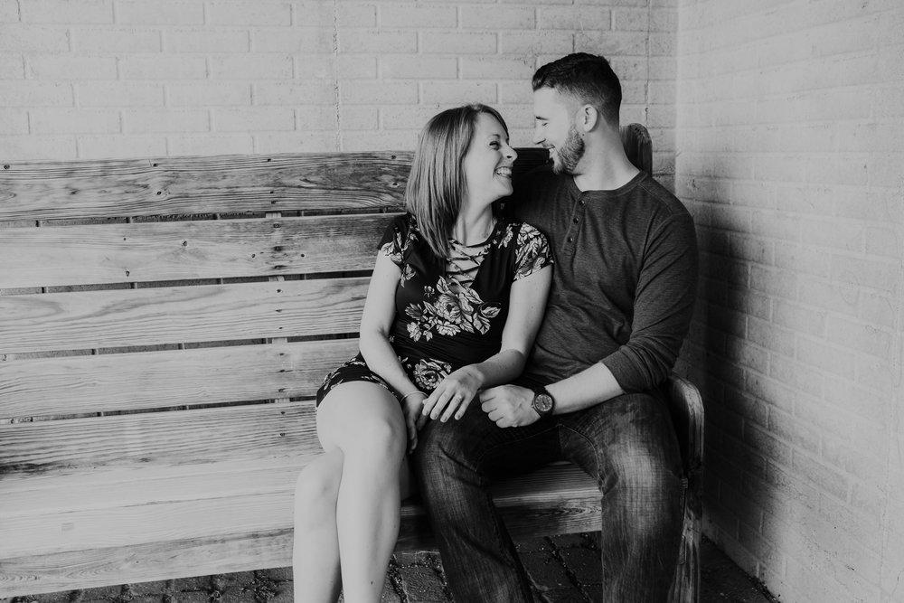 Leslie & Austin - Engaged - Nathaniel Jensen Photography - Omaha Nebraska Wedding Photograper - Engagement Session-15.jpg
