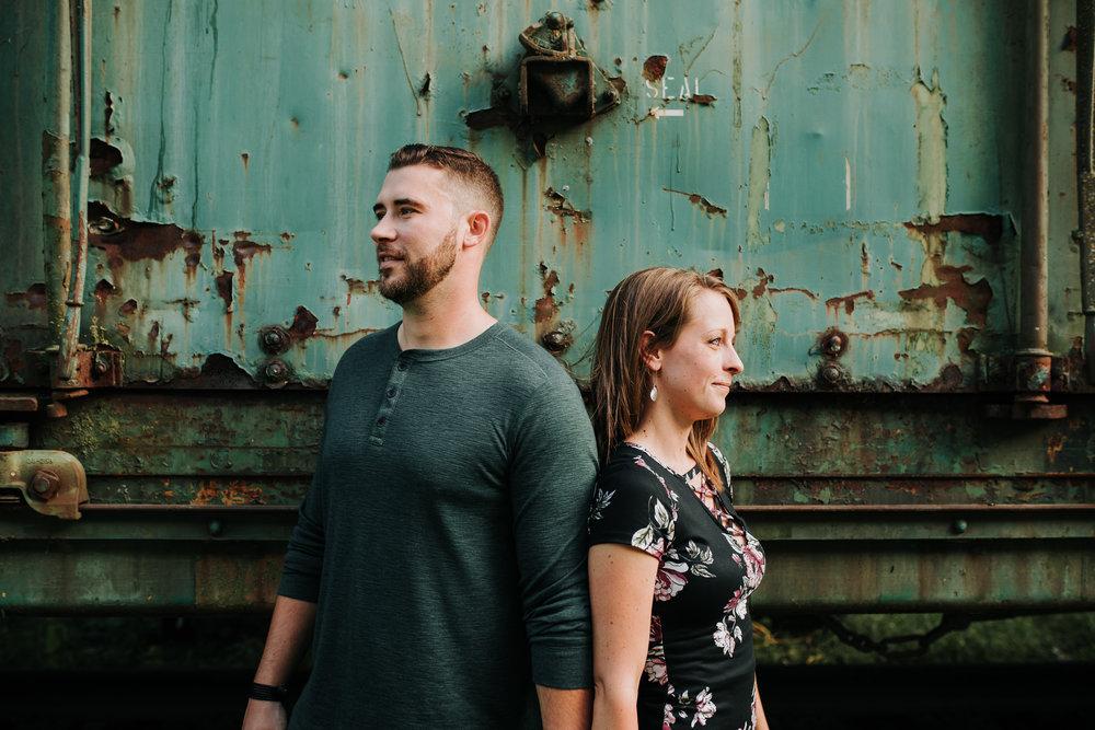 Leslie & Austin - Engaged - Nathaniel Jensen Photography - Omaha Nebraska Wedding Photograper - Engagement Session-18.jpg