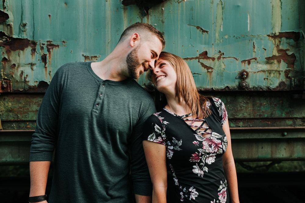 Leslie & Austin - Engaged - Nathaniel Jensen Photography - Omaha Nebraska Wedding Photograper - Engagement Session-20.jpg