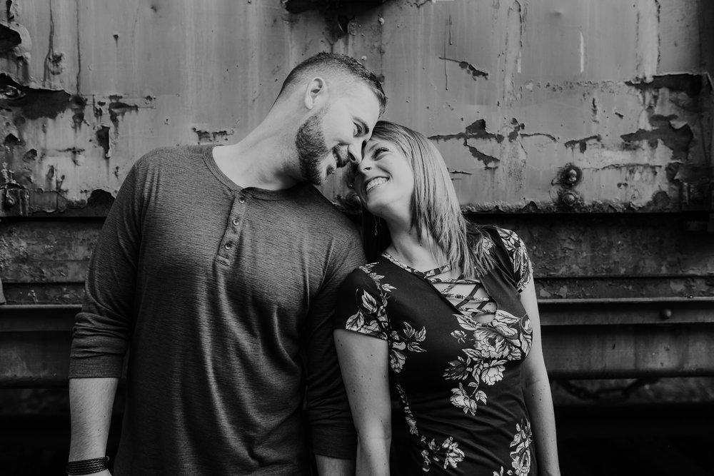 Leslie & Austin - Engaged - Nathaniel Jensen Photography - Omaha Nebraska Wedding Photograper - Engagement Session-21.jpg