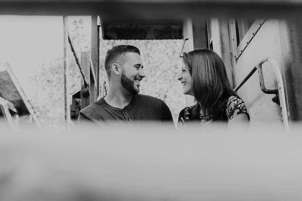 Leslie & Austin - Engaged - Nathaniel Jensen Photography - Omaha Nebraska Wedding Photograper - Engagement Session-23.jpg