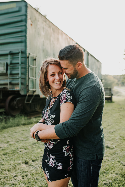 Leslie & Austin - Engaged - Nathaniel Jensen Photography - Omaha Nebraska Wedding Photograper - Engagement Session-25.jpg