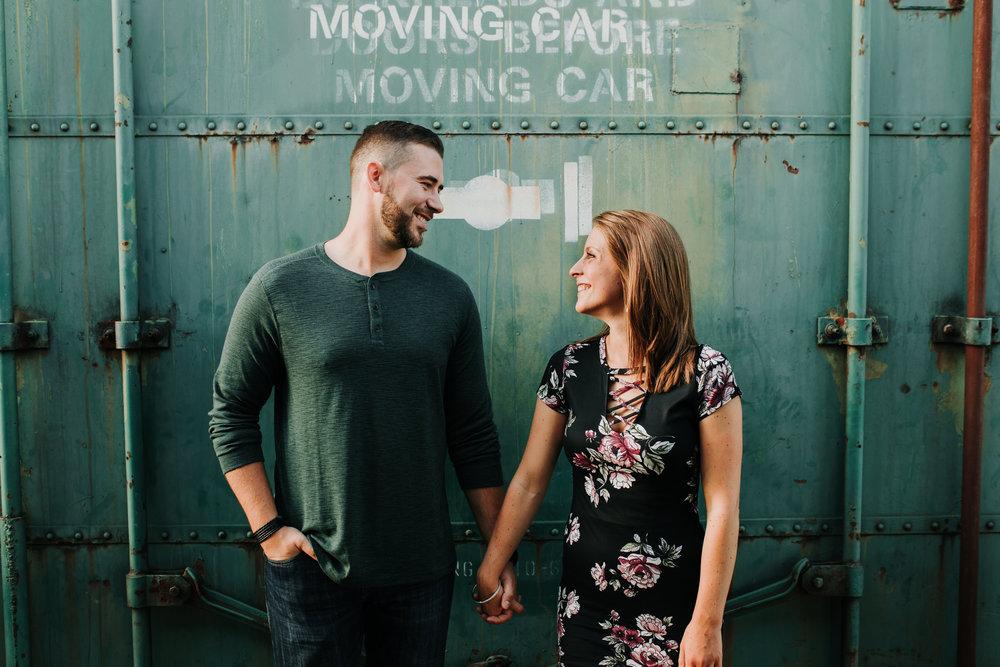 Leslie & Austin - Engaged - Nathaniel Jensen Photography - Omaha Nebraska Wedding Photograper - Engagement Session-26.jpg