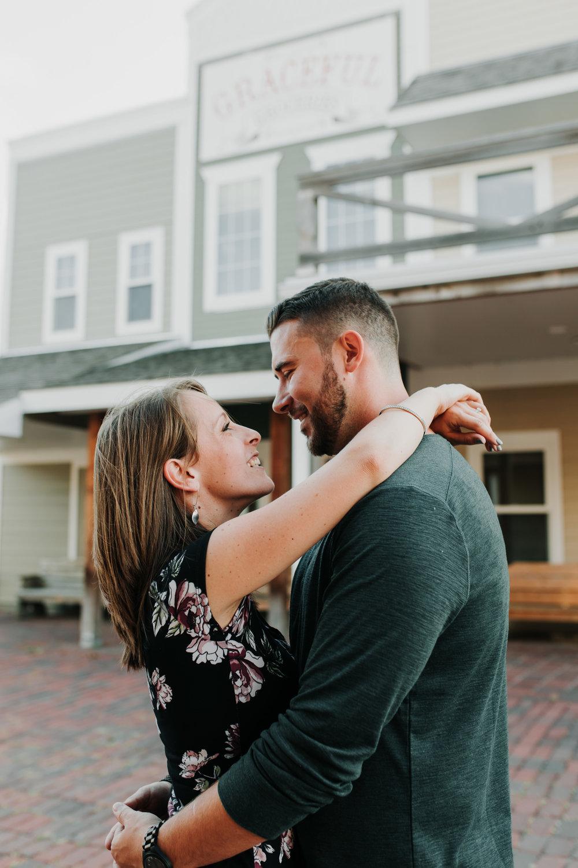 Leslie & Austin - Engaged - Nathaniel Jensen Photography - Omaha Nebraska Wedding Photograper - Engagement Session-29.jpg