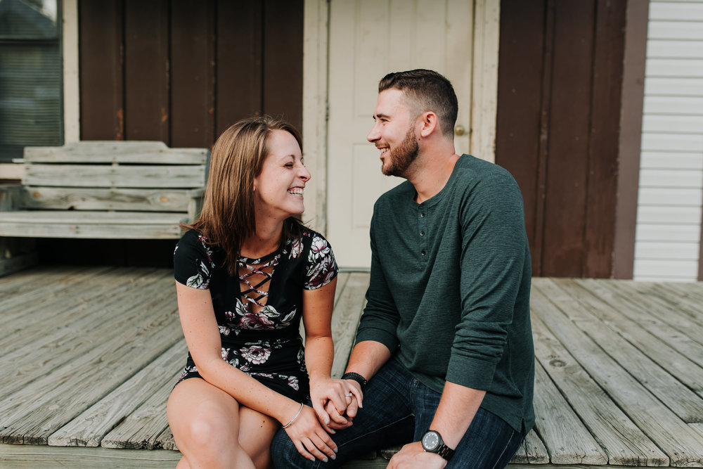 Leslie & Austin - Engaged - Nathaniel Jensen Photography - Omaha Nebraska Wedding Photograper - Engagement Session-33.jpg