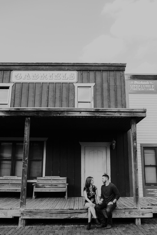 Leslie & Austin - Engaged - Nathaniel Jensen Photography - Omaha Nebraska Wedding Photograper - Engagement Session-35.jpg