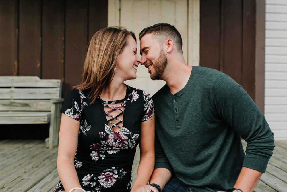 Leslie & Austin - Engaged - Nathaniel Jensen Photography - Omaha Nebraska Wedding Photograper - Engagement Session-36.jpg