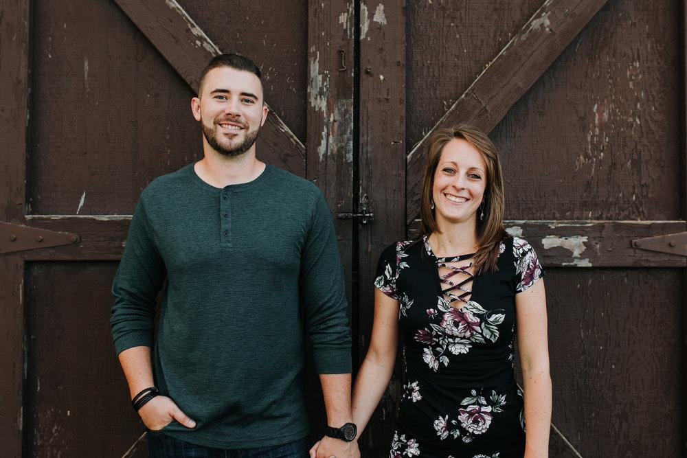 Leslie & Austin - Engaged - Nathaniel Jensen Photography - Omaha Nebraska Wedding Photograper - Engagement Session-37.jpg